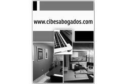 Collage despacho dam preview
