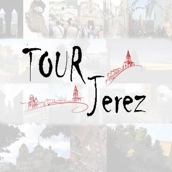 Normal tour jerez