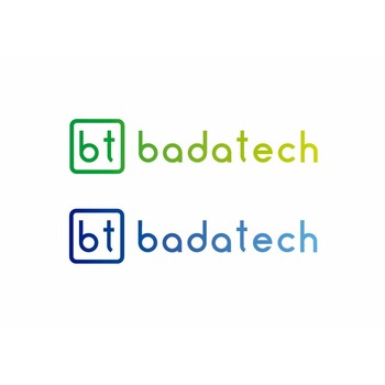 Normal badatech es angelsanchez badajoz