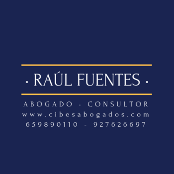 Normal raul fuentes abogados