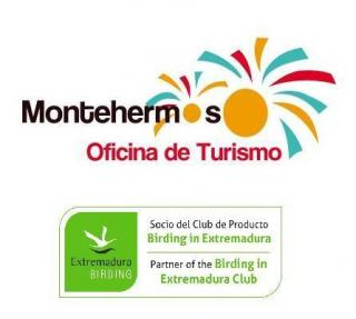 Perfil de oficina turismo montehermoso la red social for Oficina de turismo de plasencia