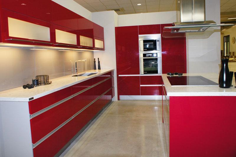 La red social sobre Extremadura - Blog View - Una cocina bien ...