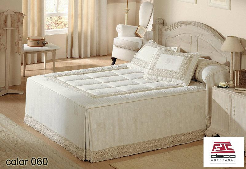 La red social sobre extremadura blog view colcha - Ikea mantas para camas ...