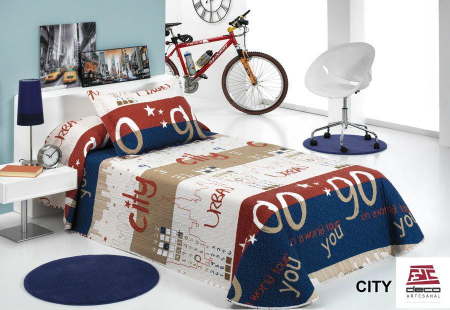 La red social sobre extremadura blog view oferta - Edredones para camas de 90 ...
