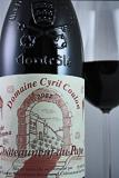 Domaine Cyril Coulon 2010