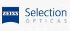 ¿ Qué significa ser OPTICA ZEISS SELECTION ?