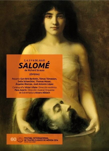 Normal salome