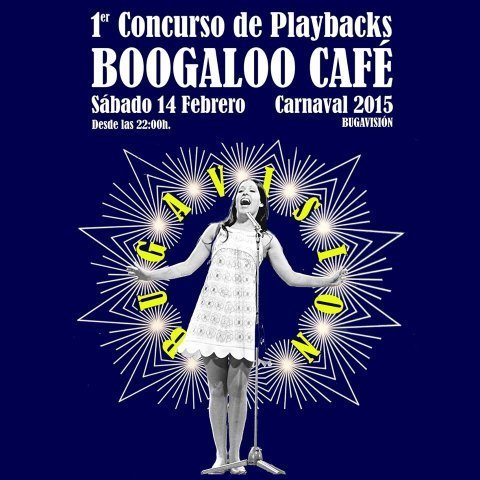 Normal 1 concurso de playbacks caceres