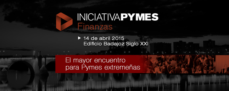 Normal iniciativapymes badajoz claves para la transformacion