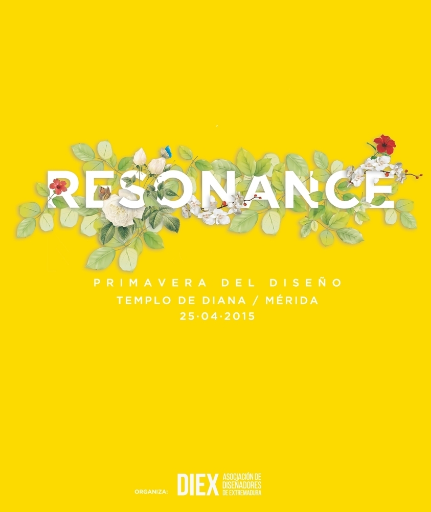 Normal resonance en merida
