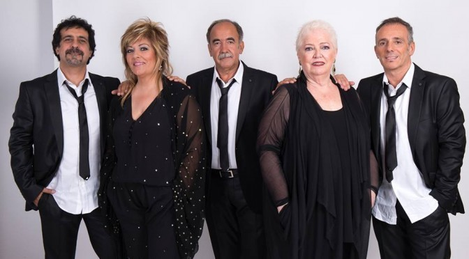 Normal mocedades badajoz