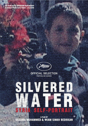 Normal documental silvered water syria self portrait vose filmoteca de extremadura caceres