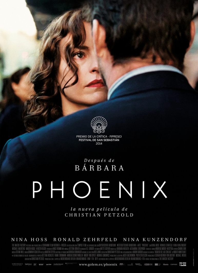 Normal cineclub phoenix coc de badajoz