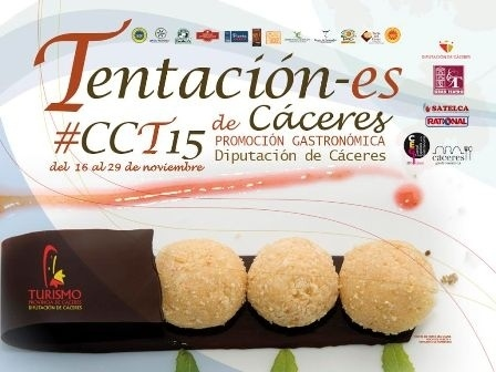 Normal tentacion es 2015 caceres