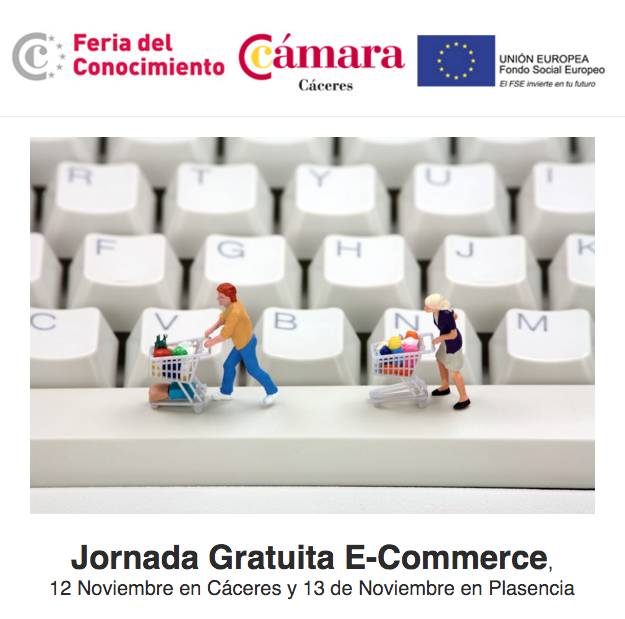 Normal jornada e commerce camarade comercio caceres
