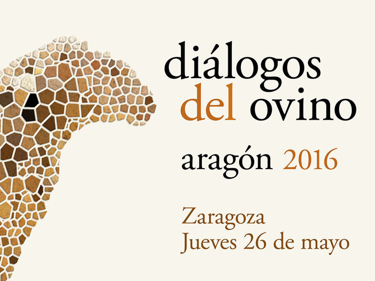 Normal dialogos del ovino aragon 2016