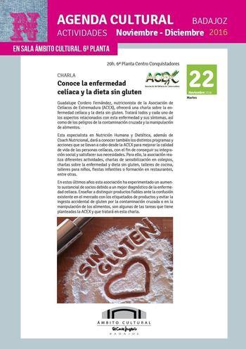 Gluten dieta sin enfermedad celiaca