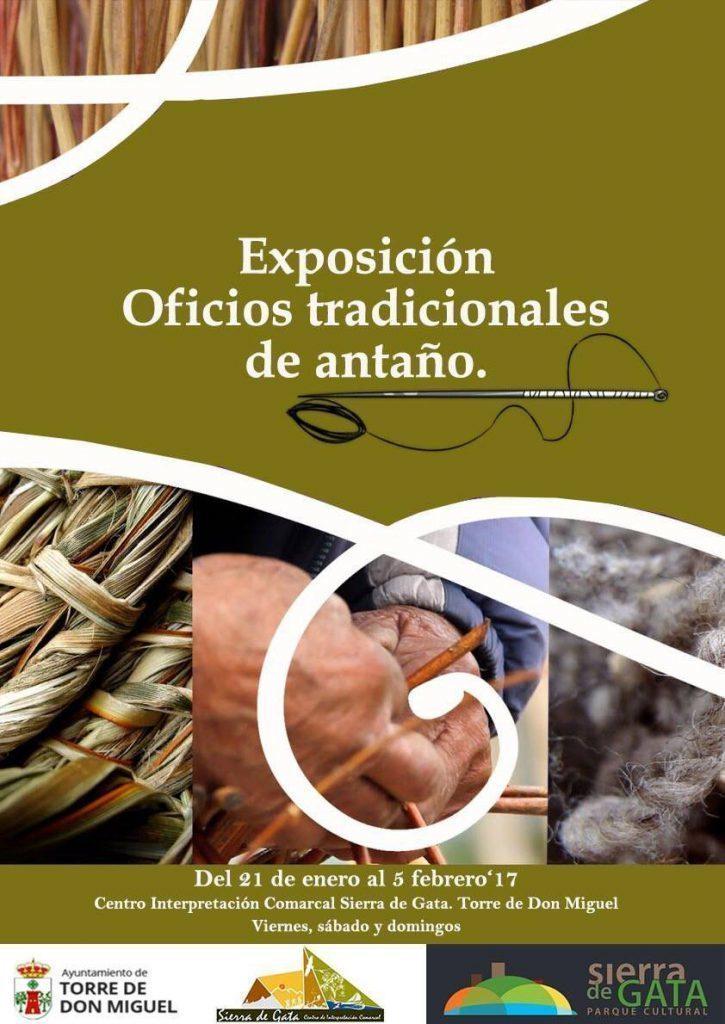 Agenda de oficina de turismo de herv s for Oficina turismo plasencia