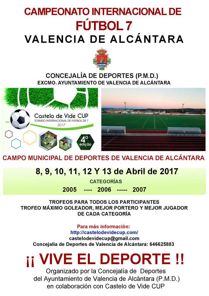 Agenda de campo de f tbol de valencia de alc ntara - Campo de futbol del valencia ...