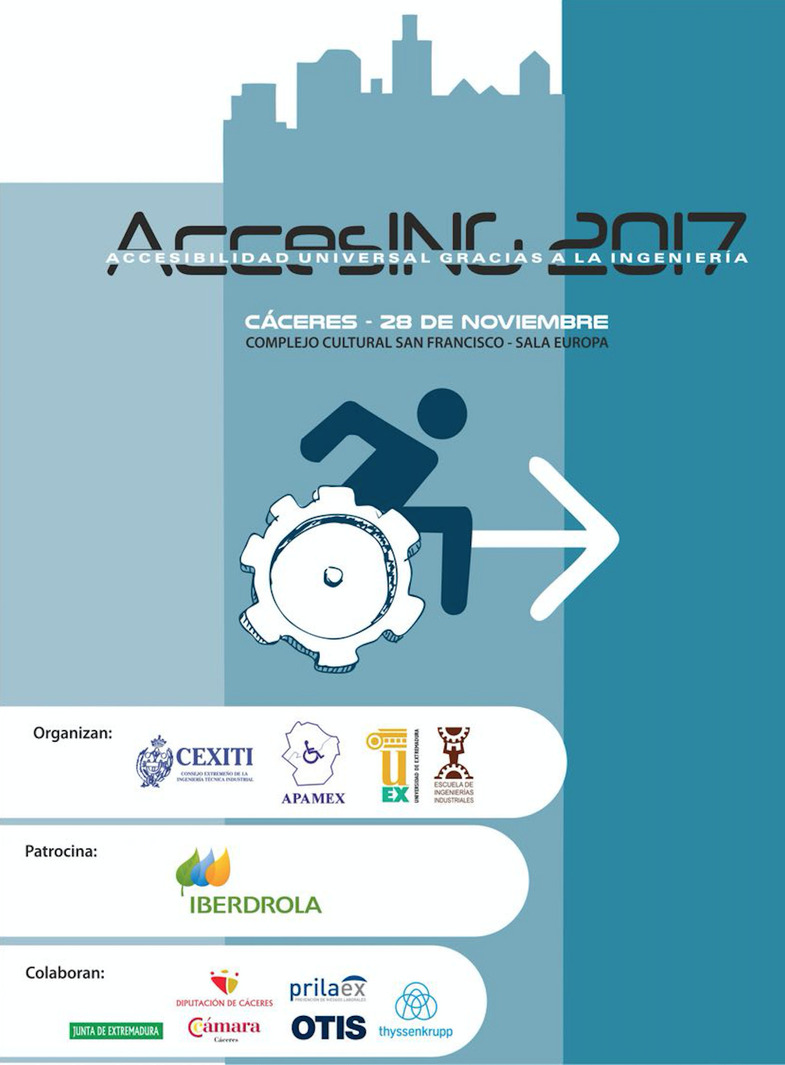Normal accessing 2017 caceres 83