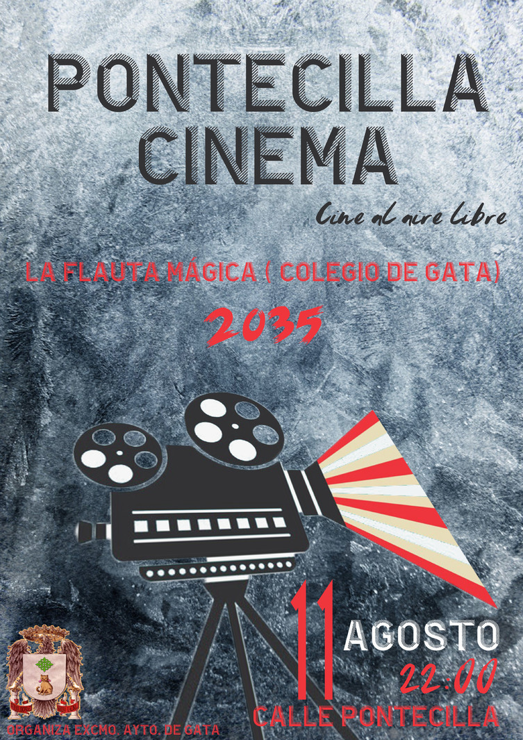 Normal pontecilla cinema 41