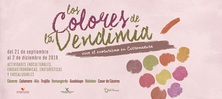 Normal los colores de la vendimia 2018 44