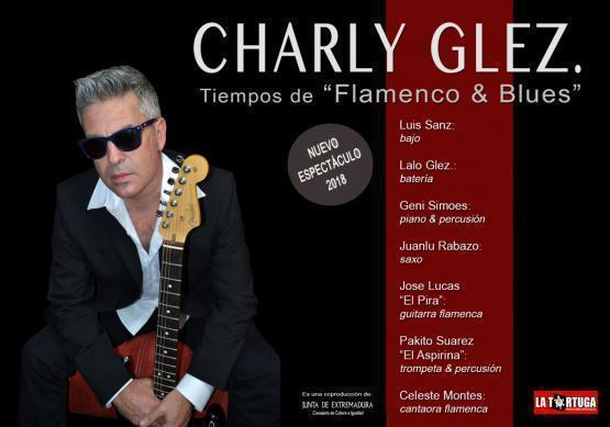 Normal charly glez en concierto caceres 50