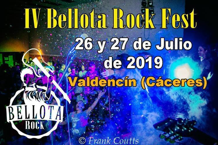 Normal festival bellota rock 2019 valdecin 55