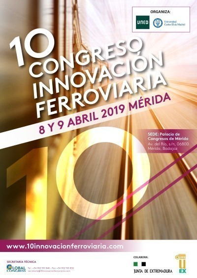 Normal 10 congreso de innovacion ferroviaria merida 90