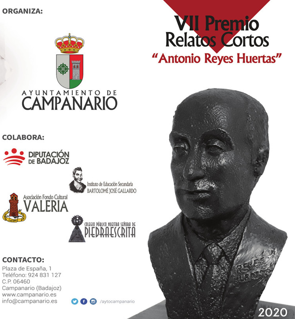 Normal vii premio relatos cortos antonio reyes huertas 32