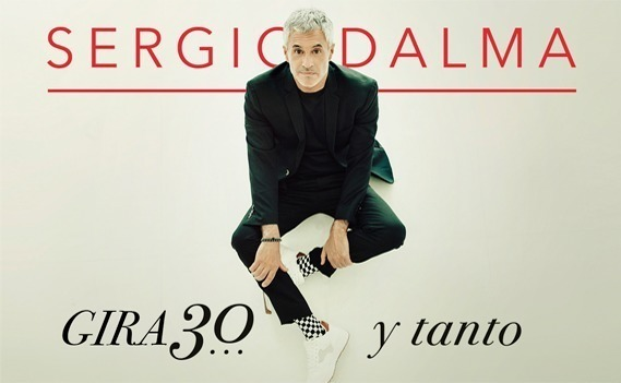 Normal sergio dalma en caceres 65