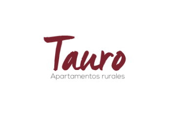 Normal apartamentos rurales tauro