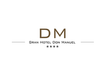 Normal gran hotel don manuel atiram