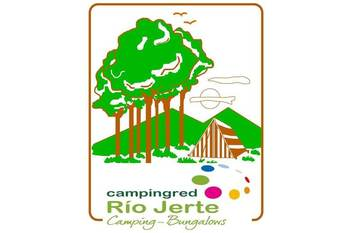 Normal camping y bungalows rio jerte