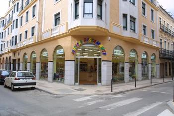 Juguetes Guía De En Juguetes De BadajozExtremaduracom Guía 5RA4jL