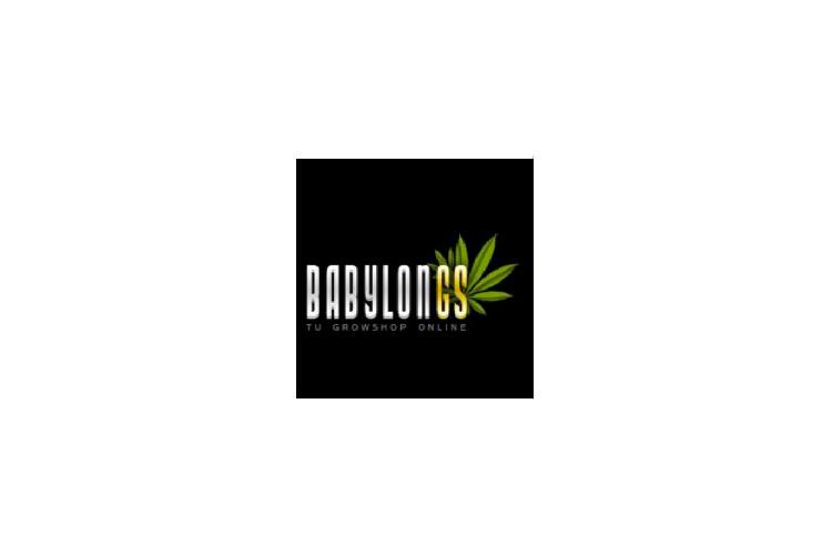 Babylon grow shop extremadura com - Bricor badajoz ...
