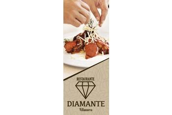 Restaurante Diamante Villanueva