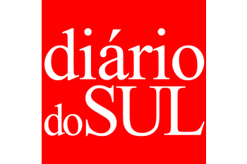 Normal diario do sul alentejo portugal