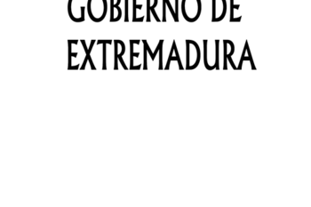 Normal gobierno   ok
