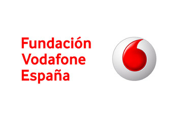 Normal fundacion vodafone espana