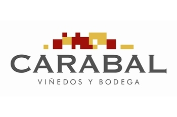 Normal bodegas carabal