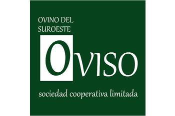 Normal logo oviso ok