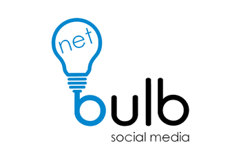 Normal netbulb social media