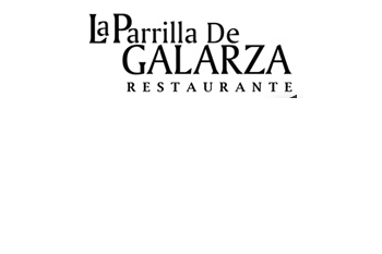 Normal la parrilla de galarza