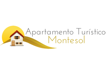 Normal apartamento turistico montesol
