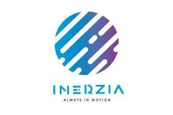 Normal inerzia proactive events