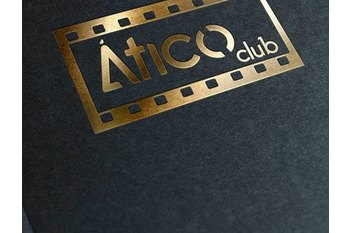 Normal atico club caceres