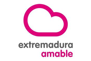 Normal extremadura amable