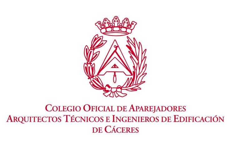 Colegio oficial de arquitectos t cnicos y aparejadores de - Colegio de arquitectos tecnicos de murcia ...