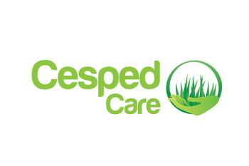 Normal cesped care